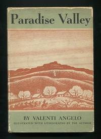 Paradise Valley