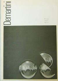 Hugo Demartini - Dilo 1964 / 1974