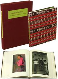 North Brookfield: Thistle Hill Press. (1982). A study of and tribute to the itinerant photographers ...