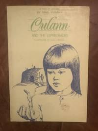 Culann and the Leprechauns