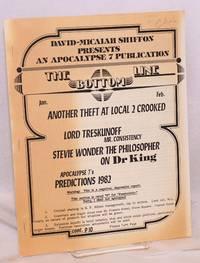 The Bottom Line (Jan.-Feb. 1982)