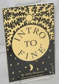 image of Intro to Finé; the expanded second edition