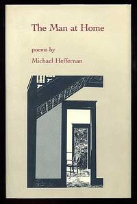 Fayetteville: University of Arkansas Press, 1988. Hardcover. Fine/Fine. First edition. Fine in fine ...