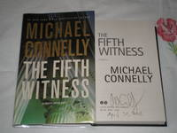 image of The Fifth Witness: Signed