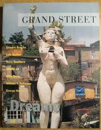 Grand Street: 56: Dreams