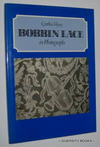 BOBBIN LACE IN PHOTOGRAPHS