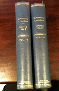 Gabriel Conroy (Vols. 1 & 2)