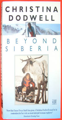 http://biblio.co.uk/book/my-country-people-scarce-1999-first/d ...