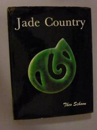 image of Jade country / [by] Theo Schoon