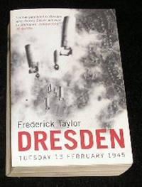 image of Dresden