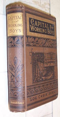Capital for Working Boys