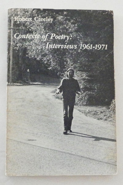 First edition. Soft cover, pictorial wraps. Octavo. 214pp. Signed by author on title page. Cover sho...