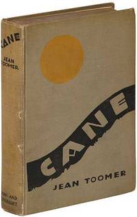 Collectible copies of Cane