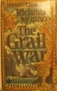 The Grail War