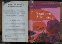 image of Story of a Life; A Southern Adventure
