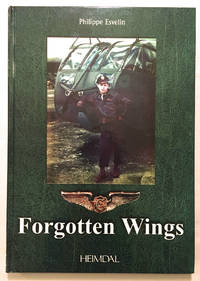 image of Forgotten Wings