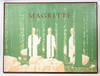 View Image 2 of 15 for Les Enfants Trouvés de Magritte Inventory #2407