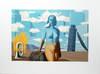 View Image 5 of 15 for Les Enfants Trouvés de Magritte Inventory #2407