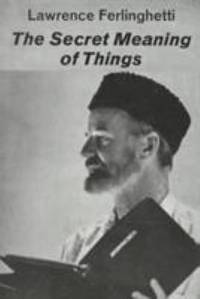 image of The Secret Meaning of Things