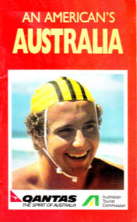 An American's Australia