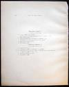 View Image 2 of 2 for Original Color Lithograph Plate 60 Hypholoma Incertum & Hypholoma Perplexum Inventory #26107