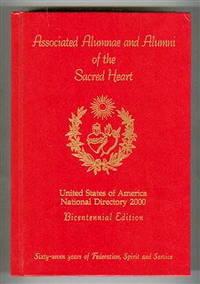 Associated Alumnae and Alumni of the Sacred Heart