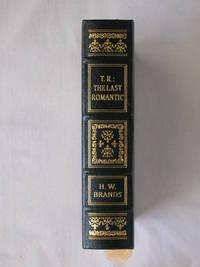 T.R.: The Last Romantic
