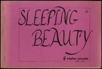 Sleeping Beauty: A Lesbian Fairy Tale