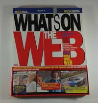 What's On The Web