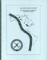 Hard Choices: Mining in the Cordillera, Alaska to Argentina