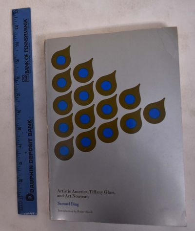 Cambridge: THE MIT Press, 1970. Paperback. VG- light corner and edge wear.. Silver wraps with color-...