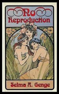 NO REPRODUCTION