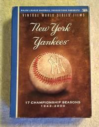 image of NEW YORK YANKEES