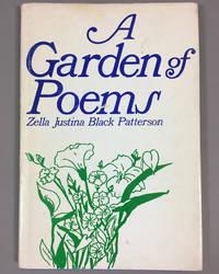 A Garden of Poems