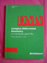 Topics in Complex Differential Geometry; Function Theory on Noncompact Kahler Manifolds