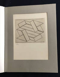 Futuristes, Abstraits, Dadaistes. with 20 original etchings by various artists