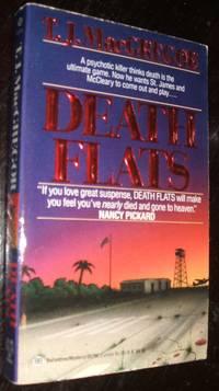 image of Death Flats