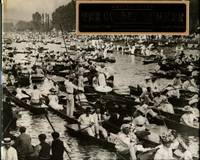 image of The Golden Summer: The Edwardian Photographs Of Horace W. Nicholls