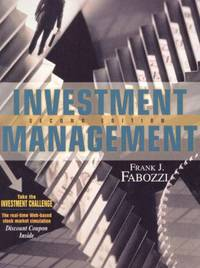 image of Investment Management
