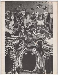 Blue Pig 7 (1969)