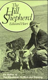 The Hill Shepherd