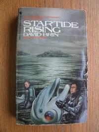 image of Startide