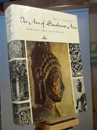 The Art of Southeast Asia