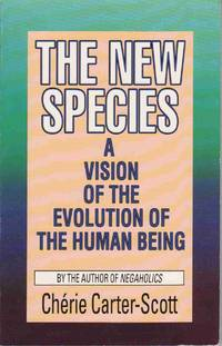 New Species: a Vision of the Evolution of the Human Being