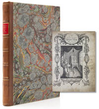 The Cabinet-Makers London Book of Prices, and Designs of Cabinet-Work in Perspective