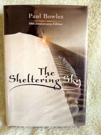 The Sheltering Sky    [50th Anniversary Edition]
