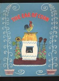 The Ear of Corn, a Ukrainian Folk Tale