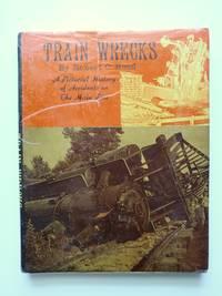 Train Wrecks