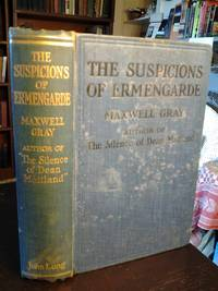 The Suspicions of Ermengarde