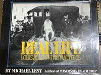 Real Life: Louisville in the Twenties